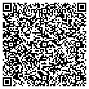 QR-код с контактной информацией организации Частное предприятие ИП «Картавцев»