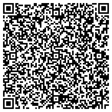 QR-код с контактной информацией организации Частное предприятие ЧПТУП «Волшебная мастерская»
