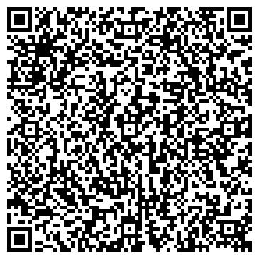 QR-код с контактной информацией организации Интернет магазин Beautiful style of Anuzy