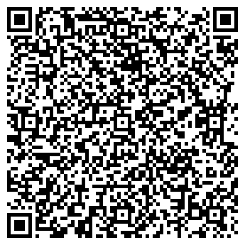 QR-код с контактной информацией организации ФАРМАЦЕНТР, ООО