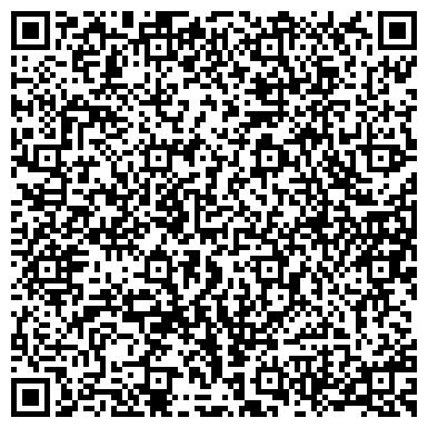 """QR-код с контактной информацией организации Частное предприятие Изостудия """"Веселая Ромашка"""""""
