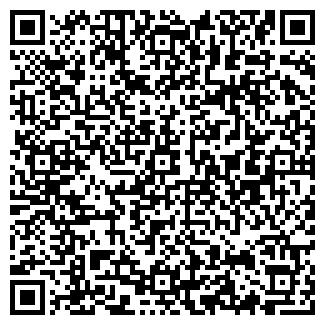 QR-код с контактной информацией организации Mary Art