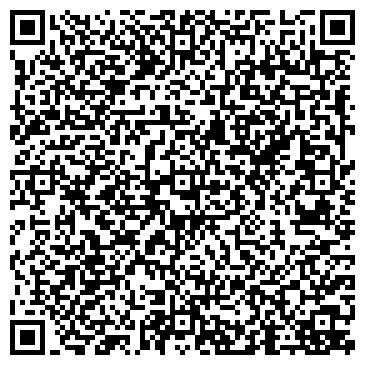 QR-код с контактной информацией организации Amazing Pictures from KRG