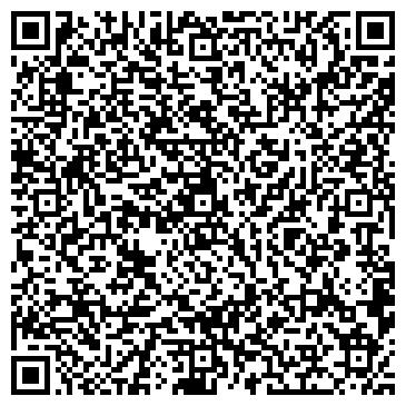 QR-код с контактной информацией организации Частное предприятие Интернет-магазин «Уникальные картины»