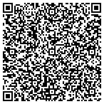 QR-код с контактной информацией организации ДУДКИНА С.Г., ЧАСТНЫЙ НОТАРИУС