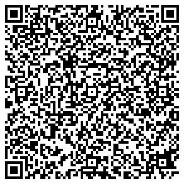 QR-код с контактной информацией организации Крамниця дитячих книжок: книжковий інтернет-магазин
