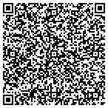 QR-код с контактной информацией организации Продюсерский центр Артикул, ИП