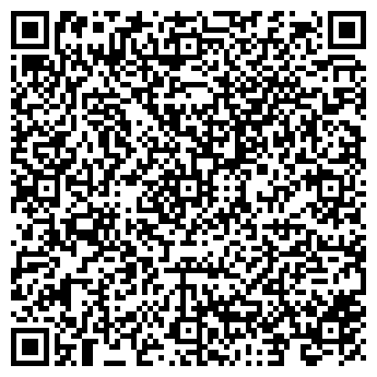 QR-код с контактной информацией организации Стальгрупп