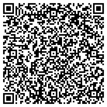 QR-код с контактной информацией организации ВИСТОК,ЧПТУП