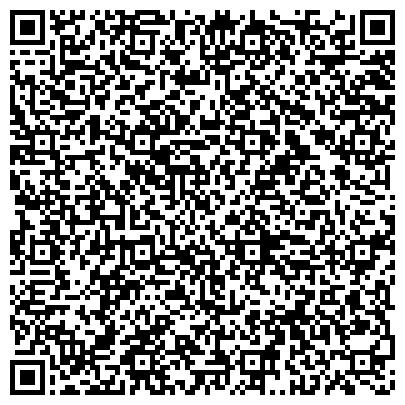 QR-код с контактной информацией организации TопиК - Интернет- магазин детских товаров