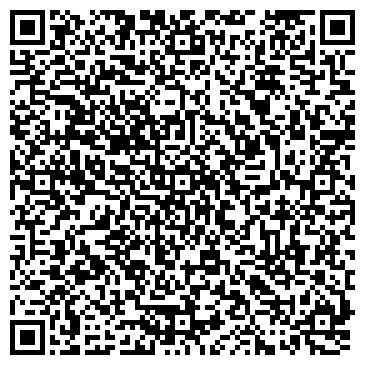 QR-код с контактной информацией организации ВАСИЛЬЧЕНКО Е.Б., ЧАСТНЫЙ НОТАРИУС