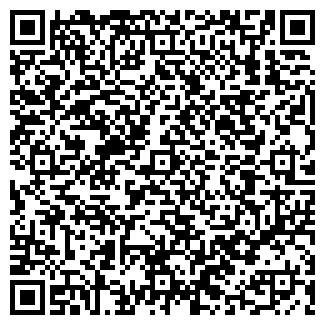 QR-код с контактной информацией организации ЧП «Rfreza»