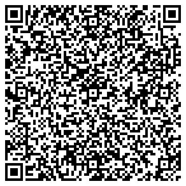QR-код с контактной информацией организации Гильдия кузнецов, ОО