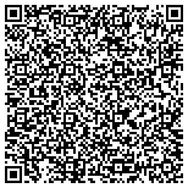 QR-код с контактной информацией организации Кужко А. И., предприниматель
