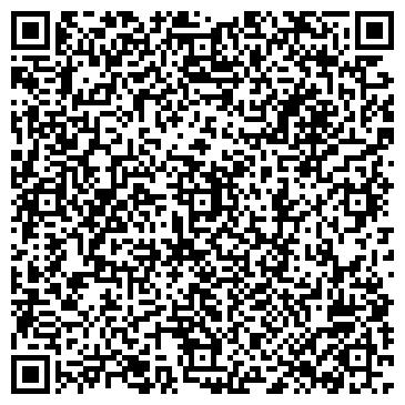 QR-код с контактной информацией организации Под-Ом, ЧТСУП