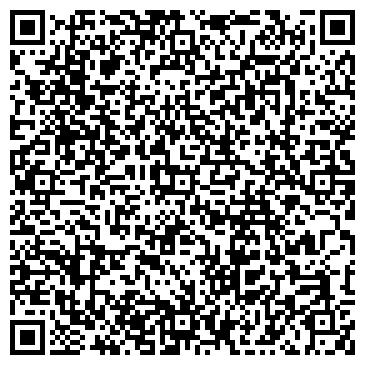 QR-код с контактной информацией организации Мастерская художественной ковки, ИП