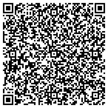QR-код с контактной информацией организации Белтехностиль, ЧТПУП
