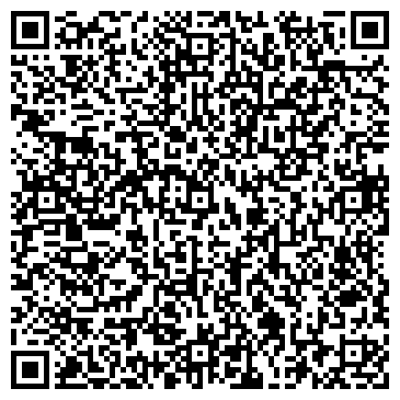 QR-код с контактной информацией организации ЧП «Сирица В. А»