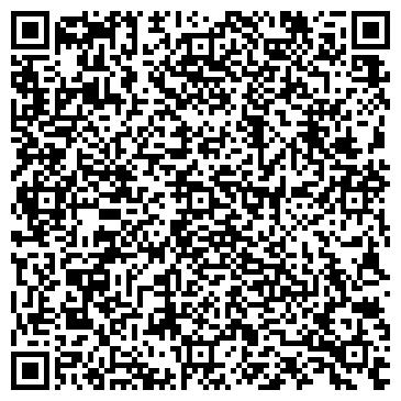 """QR-код с контактной информацией организации Частное предприятие ЧП """"Новая Эпоха"""""""
