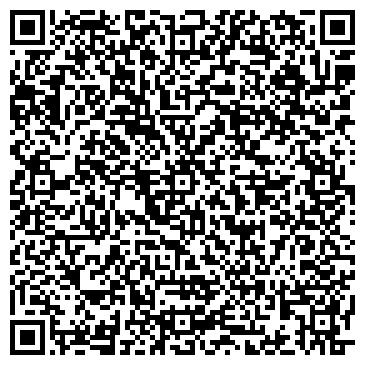 QR-код с контактной информацией организации ДЗЮБА В.И., ЧАСТНЫЙ НОТАРИУС