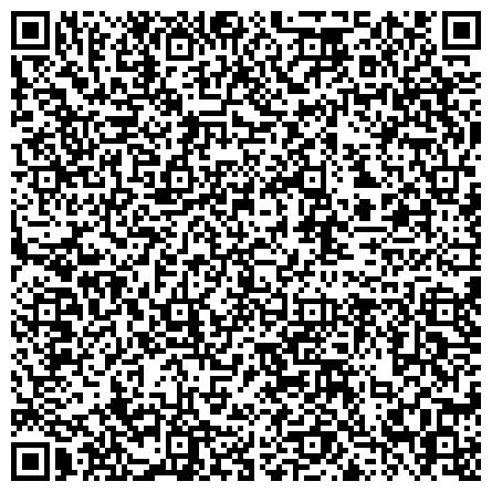 QR-код с контактной информацией организации Субъект предпринимательской деятельности Svitelektro: розетки и выключатели, светильники, светодиодная лента, светодиодные лампы
