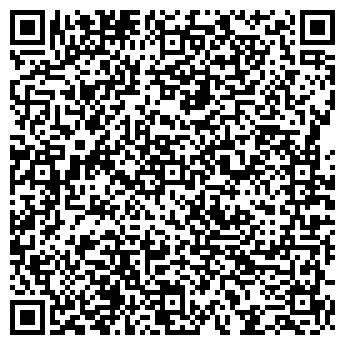 """QR-код с контактной информацией организации ТОВ """"Мехедово"""""""