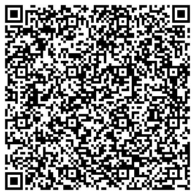 QR-код с контактной информацией организации Частное предприятие СПД Разумняк О. Ю. «Производство мебели»