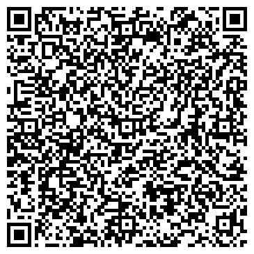 QR-код с контактной информацией организации Частное предприятие ДПФ «Дебекс Украина»