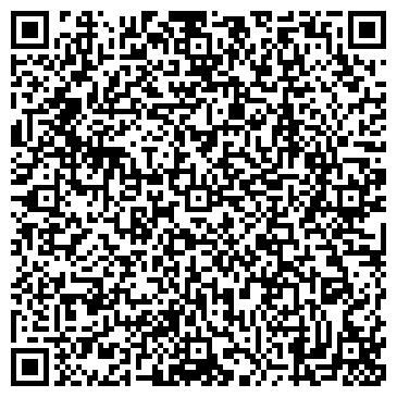 QR-код с контактной информацией организации КРЕМЕНЧУГСКАЯ НОТАРИАЛЬНАЯ КОНТОРА N2, ГП
