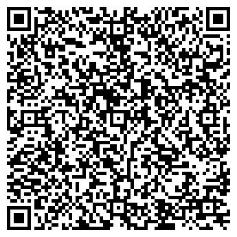 QR-код с контактной информацией организации Частное предприятие Компания «Офир»