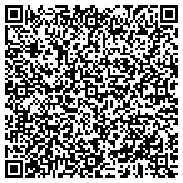 QR-код с контактной информацией организации Хрущ, ЧП (Дибор Юкреин)