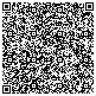 QR-код с контактной информацией организации Фиеста студия танца , ЧП