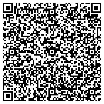 QR-код с контактной информацией организации Подарки, сувениры Шевровит