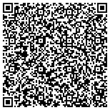 QR-код с контактной информацией организации КРЕМЕНЧУГСКАЯ НОТАРИАЛЬНАЯ КОНТОРА N3, ГП