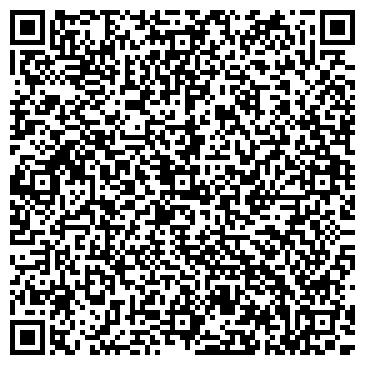 QR-код с контактной информацией организации OOO «Электропромоборудование», Общество с ограниченной ответственностью