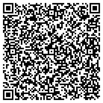 """QR-код с контактной информацией организации ООО """"ПКФ Прайд"""""""