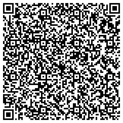 """QR-код с контактной информацией организации Звездная Империя, Концертно-продюсерское объединение """""""
