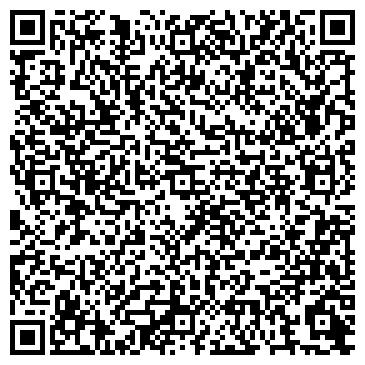 QR-код с контактной информацией организации Укрстальсервис, ООО