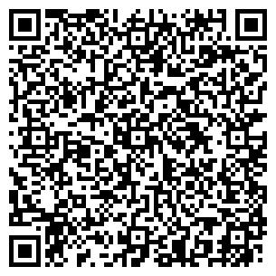QR-код с контактной информацией организации Гайда С.Ф., СПД