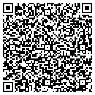 QR-код с контактной информацией организации Юкамс, СПД