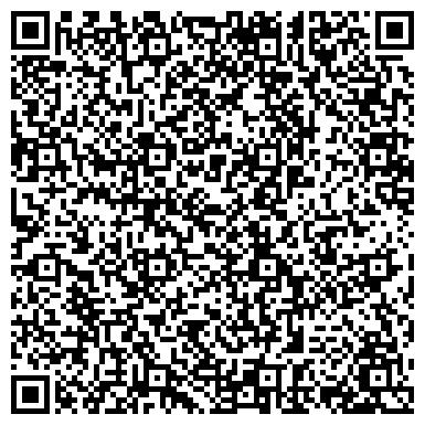 QR-код с контактной информацией организации Bezschastna Photographer (Безщастна Фотограф), ЧП