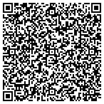 QR-код с контактной информацией организации Photo-vlad, ЧП