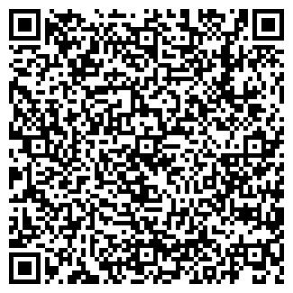QR-код с контактной информацией организации Саввопуло, СПД