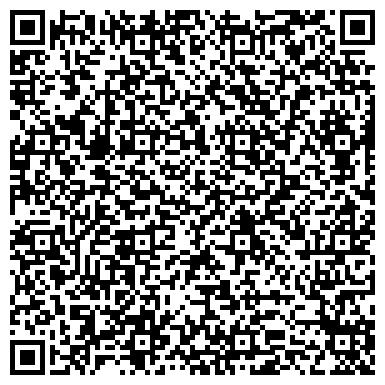 QR-код с контактной информацией организации Художественная мастерская Два кузнеца, ЧП