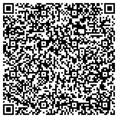 QR-код с контактной информацией организации Художник Криницкая Елена