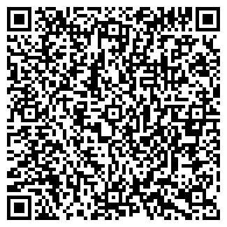 QR-код с контактной информацией организации Дстоун, ЧП