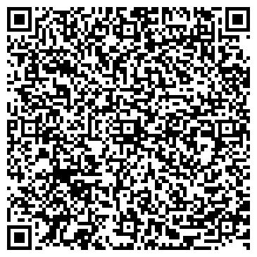 QR-код с контактной информацией организации Частное предприятие Студия живописи LOVE-ART