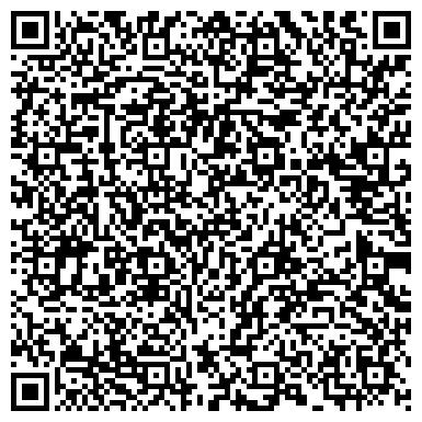 QR-код с контактной информацией организации АВАЛЬ, АППБ, ЦЕНТРАЛЬНОЕ КРЕМЕНЧУГСКОЕ ОТДЕЛЕНИЕ