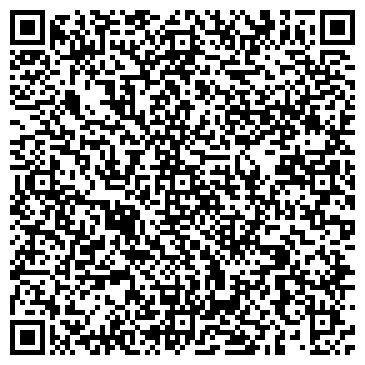 QR-код с контактной информацией организации Фотокерамика Луцк, ЧП