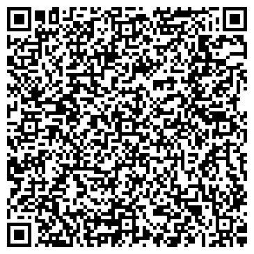 QR-код с контактной информацией организации Частный предприниматель Кливанская Елена Петровна